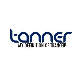 My Definition of Trance Music 027