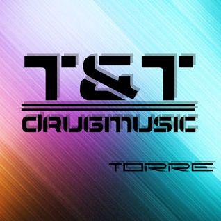 Torre - DRUGMUSIC (Original Mix)