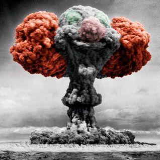 Saturday Bombs (UHDM Mix)