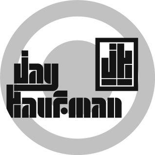 Jay Kaufman presents Bar None - March 27th, 2012