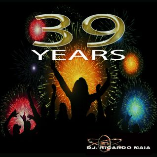 39 YEARS