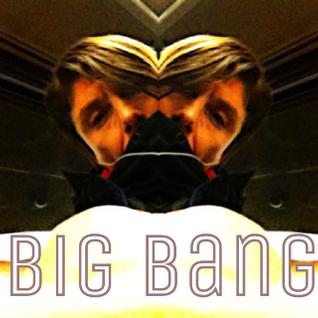 Big Bang November 2014 Part1