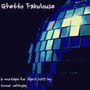Ghetto Fabulouse
