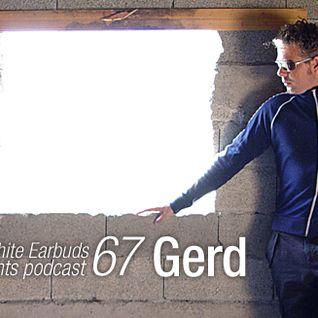LWE Podcast 67: Gerd