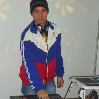 aegis dance mix dj edwin