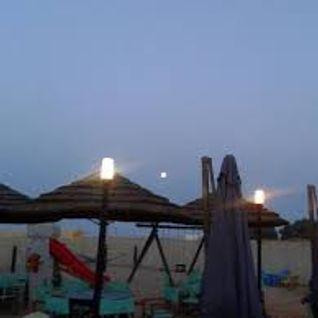 deep-house bar SEt Bagno Ruvido Ravenna 4-8