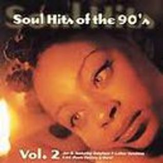 90s Ole School Souls Vol.2