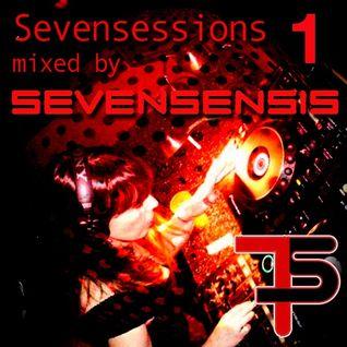 SevenSessions 1