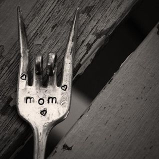 Mame vs Rock'n'Roll