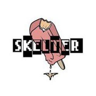 Skelter Guest Mixtape - Eddie Maurice