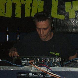 Blackout 303 This Mofo's acid techno mini mix