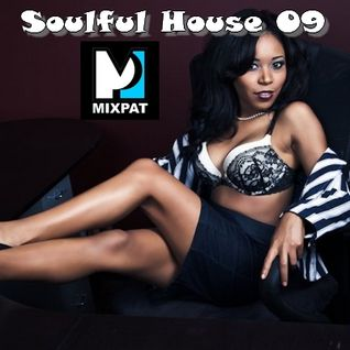 Soulful House 09