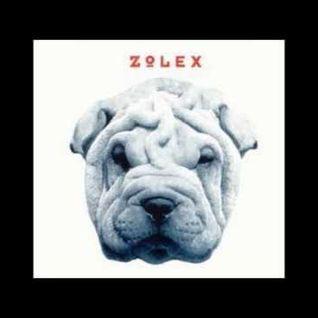 Zolex By Frank Struyf Eleven