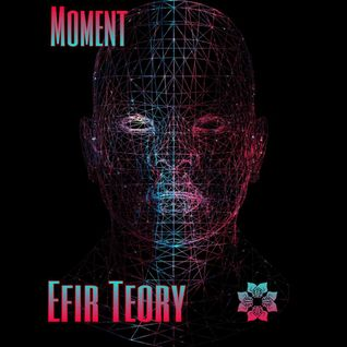 Mudra podcast / Moment - Efir Teory [MM42]