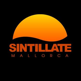 Tom Higham presents SINTILLATE Mallorca July 2015