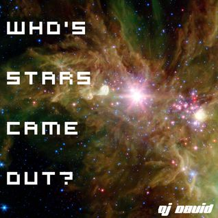 Who's Stars Came Out?
