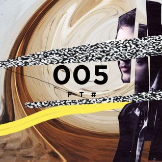 Filter Tapes 005: Christian Blumberg