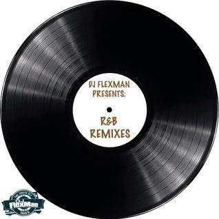 R&B REMIXES