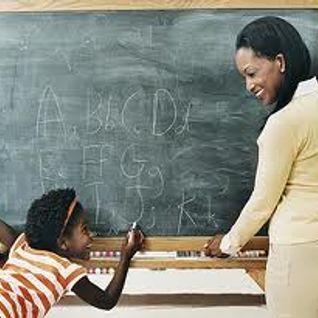 VRA EDUCATION AFRIQUE