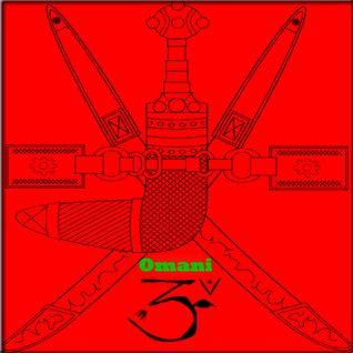 Omani Om - Tali Baba dj set 14/11/14 Oman