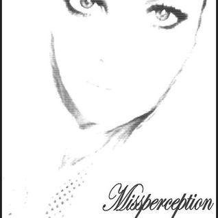Missperception Joy Mix