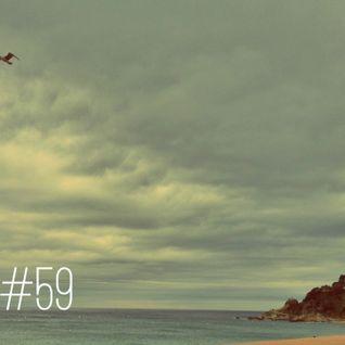 Via Aèria #59