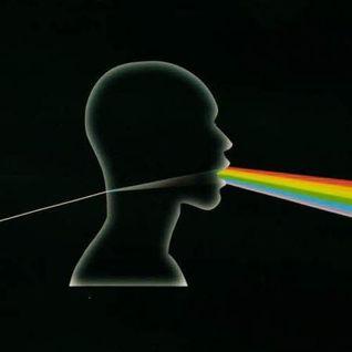 MoodMachine - Deep Side of the Mood #1 (August 2012)