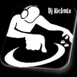 dj riky mix na danceplanet gaia(Portugal) 26-04-2012