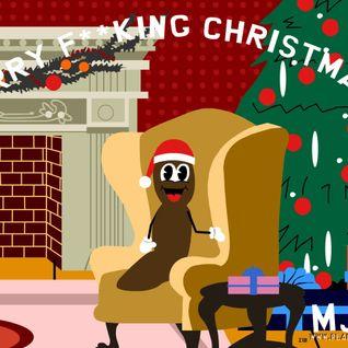 Merry Fu**ing Xmas Set!