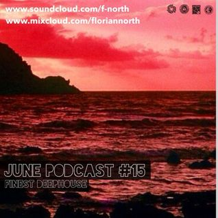 June Podcast #15