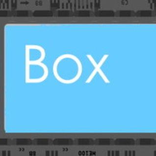 Bento Box Beats Podcast #7