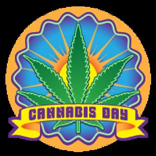 Konoplja na Radiju - Međunarodni Dan Kanabisa - 14.04.2016.
