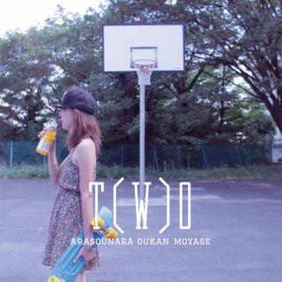 t(w)o