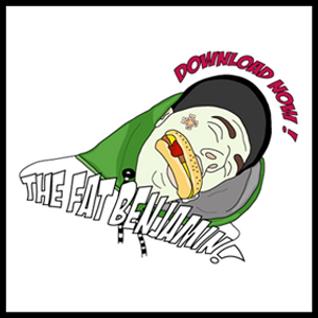 Smoothie - The Fat Benjamin (Promo Oktober 2010)