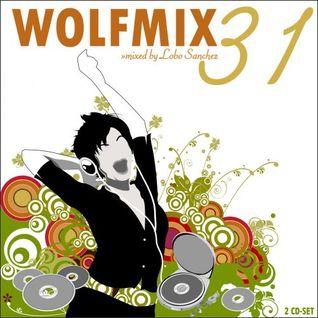 Wolfmix 31 - CD2