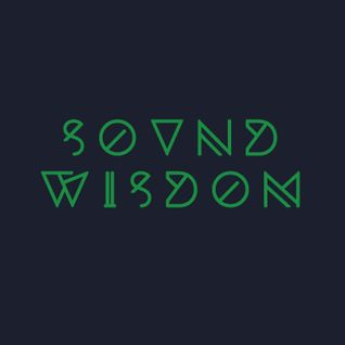 Dmitry Molosh - Sound Wisdom 007 (December 2015) [Proton Radio]