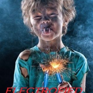 DJ ELIXAR- Electrofied