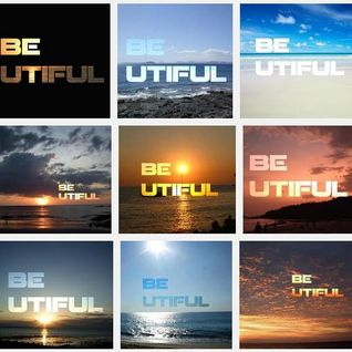 BE UTIFUL 60