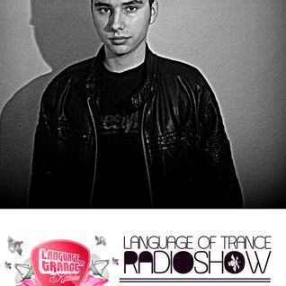 Language of Trance 219 with BluEye & Magic 7 Guestmix by ISlavix (UKR) & Mike van Fabio (PL)