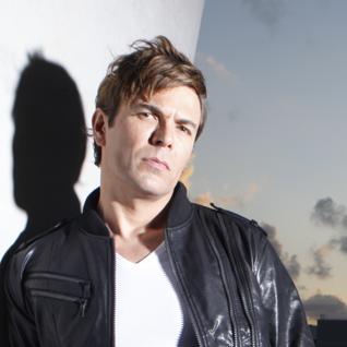 Matt Darey Nocturnal 352 ( Shine On Me- Matt G ft. Lucas Hache/Matteo  Monero Rmx)