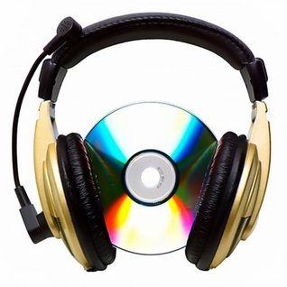 Nightstyle Mix