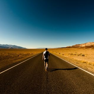 VELLEMAN - Walk Alone |2013|