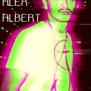 MIXED DEEP @DON ALEX ALBERT