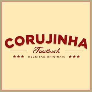Corujinha Ska!