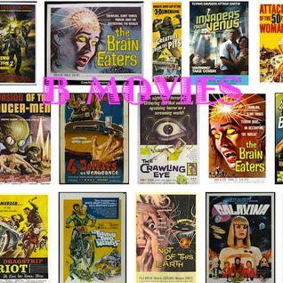 B movies