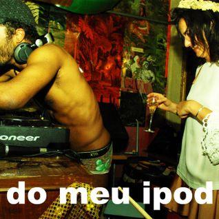 ++ do meu ipod (vol. 09)