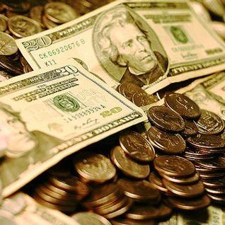 Dinero, Sueñoactivo en Siestaradio
