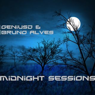 Midnight Sessions #95