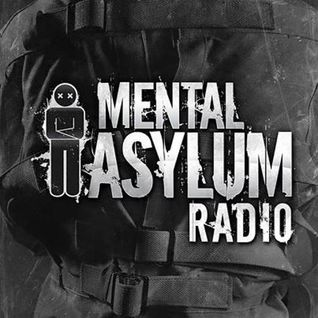 Indecent Noise - - Mental Asylum Radio 068 (ReOrder Guestmix)