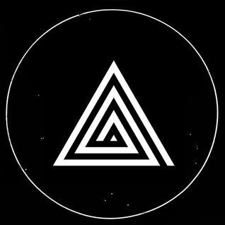 Deep Electronica 5